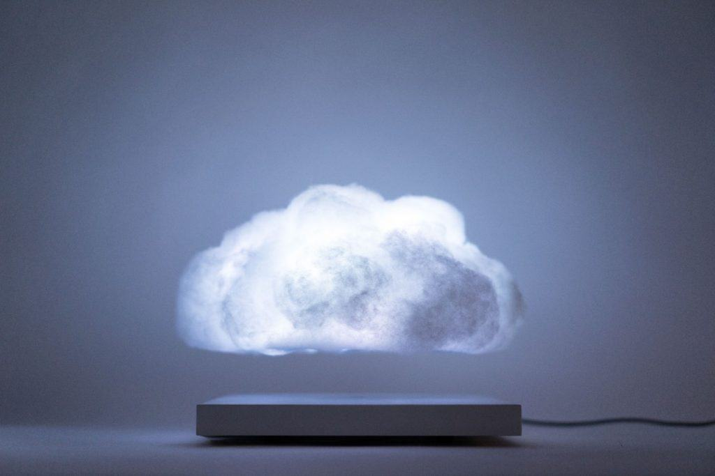 Jira cloud migration guide