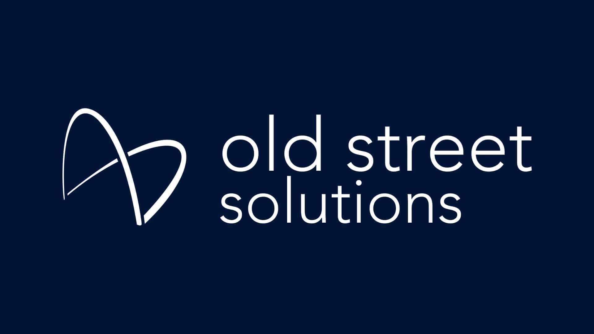 Old Street Solutions Jira & Confluence Apps Atlassian Marketplace