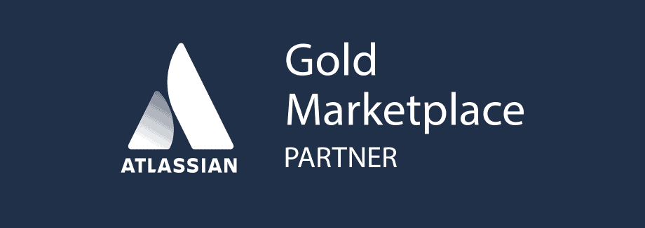 gold Atlassian marketplace partner