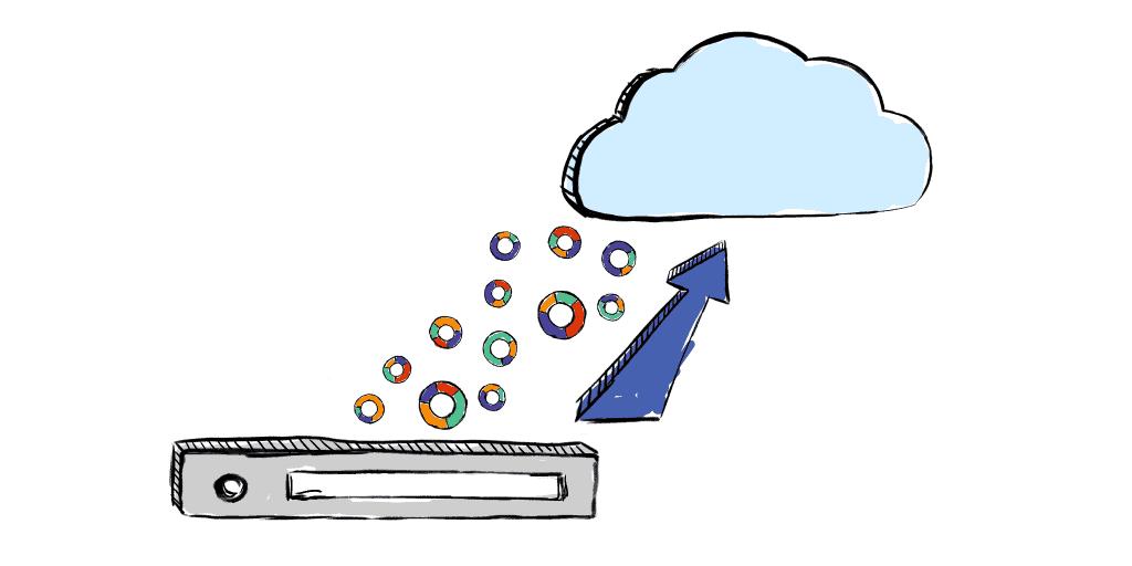 Migrating to Jira Cloud Header Image