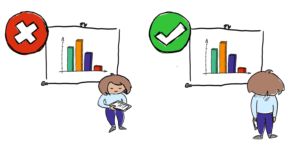 Reporting Checklist for Jira Software users header image
