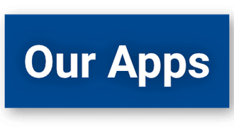 Our Apps Button