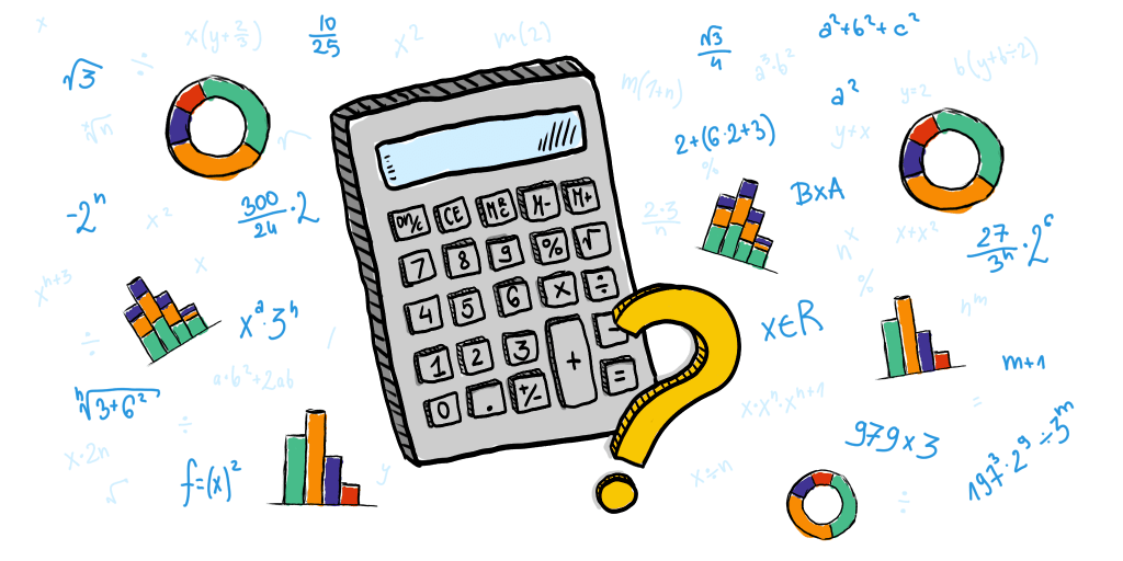Better Calculations for Better Data Storytelling Header Image
