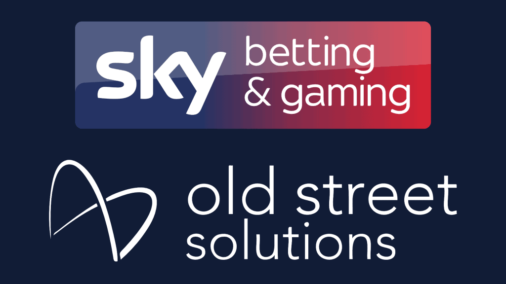 Sky Betting and Gaming Case Study Header Image